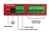 Room Alert 12E-Server monitorizare temperatura, umiditate, curent | RA12E-TH1-WAS