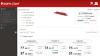 Room Alert 32E-Server monitorizare temperatura, umiditate, curent | RA32E-TH1-RAS