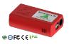 Room Alert 3E-Server monitorizare temperatura, umiditate, curent | RA3E-ES0-BAS