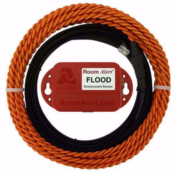 Senzor de inundatie-2m | RMA-F008-SEN