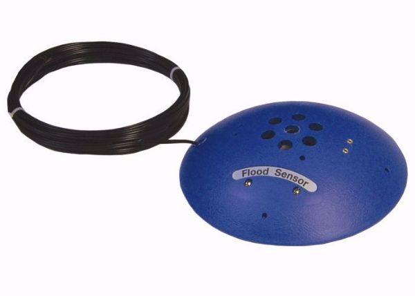 Senzor de inundatie tip spot | RMA-FS2-SEN