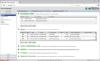 Device ManageR Software | ADM-MGR-SAS