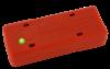 Senzor digital pentru putere activa si temperatura-3m | RMA-DAP-SEN