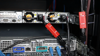 Senzor digital pentru putere activa si temperatura-15m   RMA-DAP-SEN50