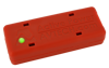 Senzor digital pentru putere activa si temperatura-30m | RMA-DAP-SEN100